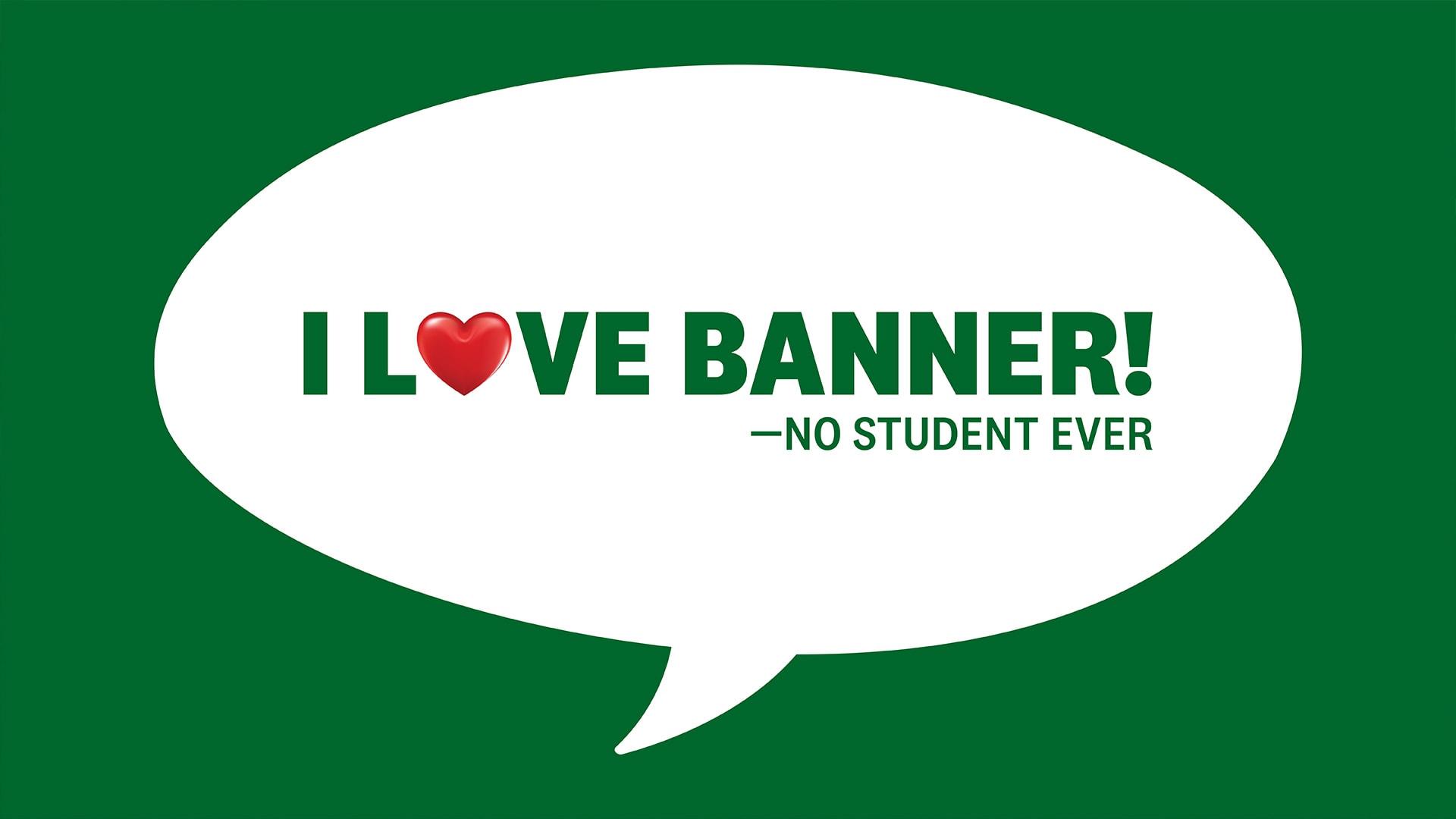 Dartmouth Banner Portal2 Fw