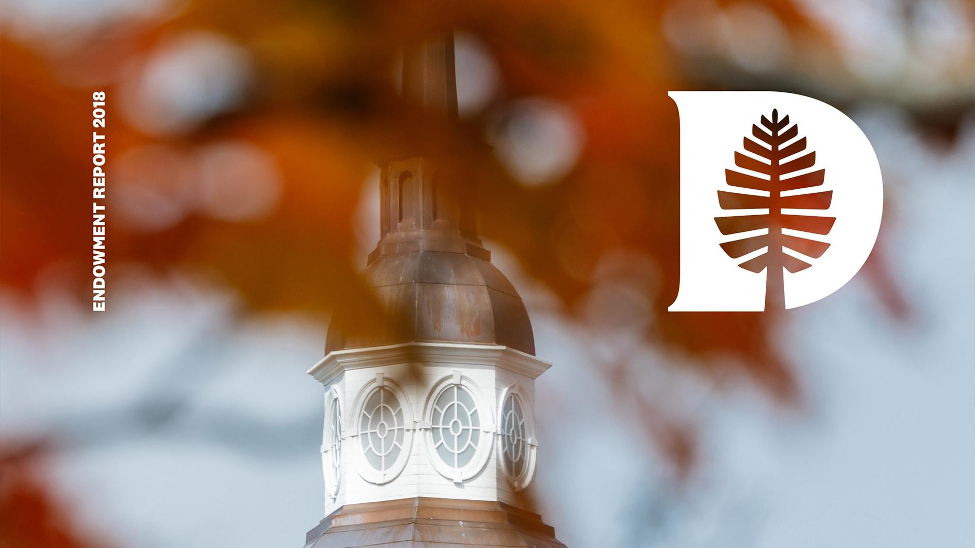 Dartmouth Endowment Report Fw