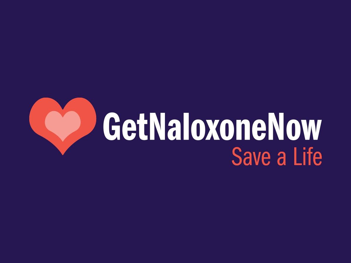 Getnaloxonenow Logo