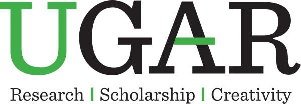 Ugar Logo Col Cropped